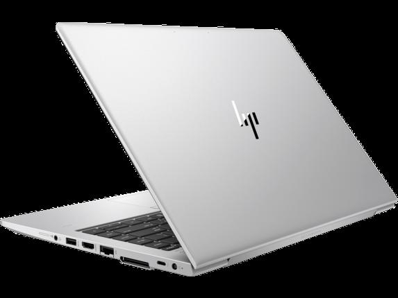 HP EliteBook 840 G6 Notebook-PC