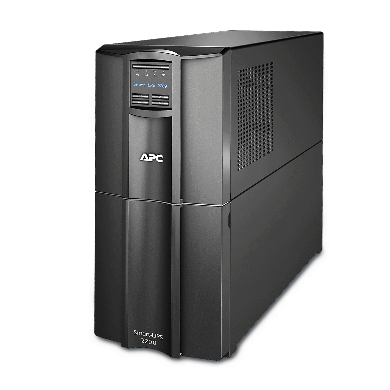 APC-Smart-UPS-2200-VA-LCD-230V-mit-SmartConnect