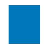 Dell Latitude – Optimierte Erfahrung
