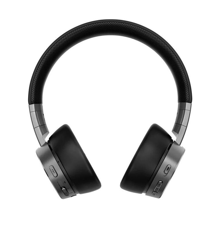 ThinkPad X1 Noise Cancelling Headphone